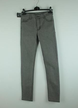 Оригинальные качественные джинсы cheap monday