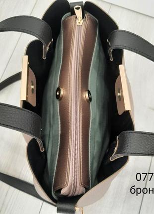 Новая сумка4 фото