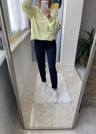 Круті джинси3 фото