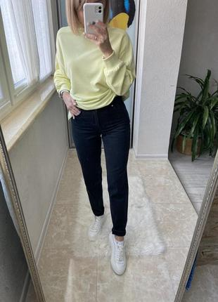 Круті джинси1 фото