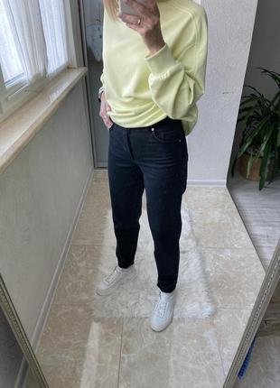 Круті джинси2 фото