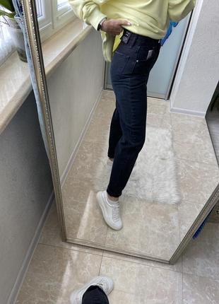 Круті джинси4 фото