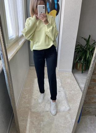 Круті джинси6 фото