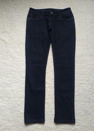 Распродажа джинсы скинни размер 10(m)