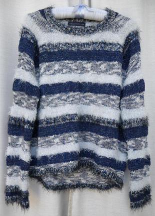 Цікавий светр від marks & spencer