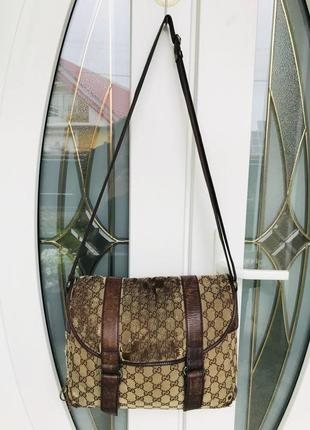 Женская сумка gucci оригинал