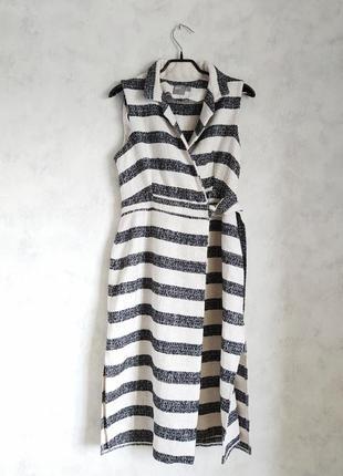 Платье сарафан asos