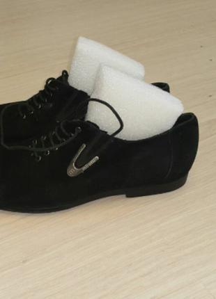 Продам туфли на выаускной или свадьбу.