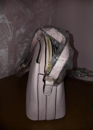 Ніжна маленька сумочка-клатч(замінник)5 фото