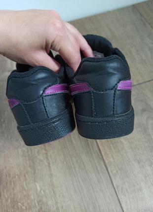 Кроссовки кросівки2 фото