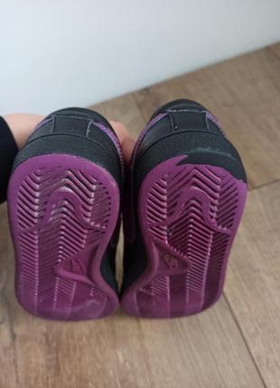 Кроссовки кросівки3 фото