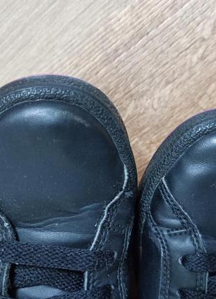 Кроссовки кросівки4 фото