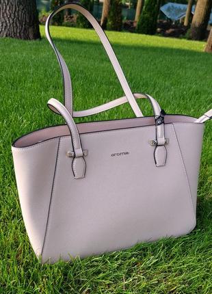 Оригинальная сумка cromia