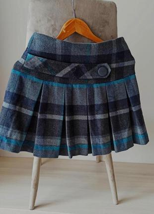 Спідниця юбка спідничка