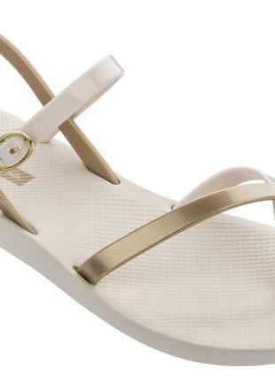 Босоножки женские ипанема ipanema fashion sandal.