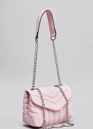 👑 сумка-мессенджер