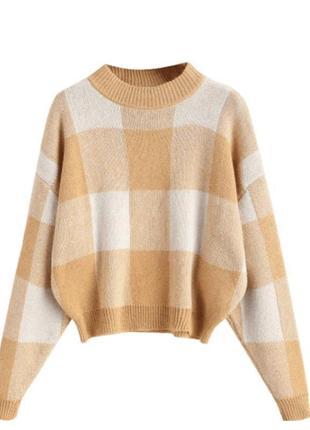Світер, свитер, кофта, свитшот, трендовий світер.