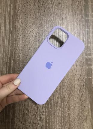 Чехол на айфон 12 pro max