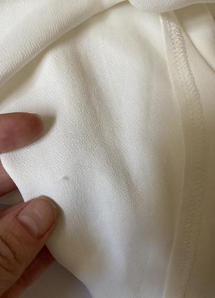 Платье в пайетки макси10 фото