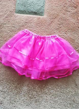 Спідничка, юбка