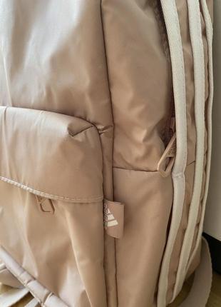 Портфель adidas8 фото