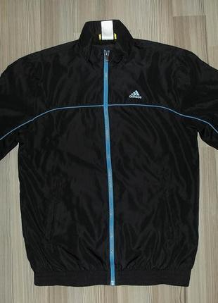 Спортивный костюм adidas р.хs , (можно на подростка)