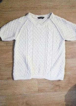 Блуза  футболка кофта dorothy perkins