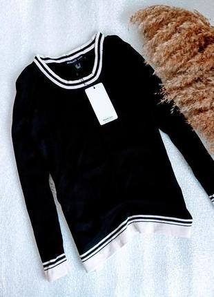✨базовий , натуральний , віскозний ,стильний светр , базовый свитер ✨