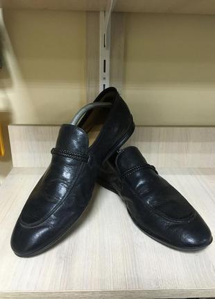 Туфли geox👞