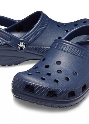 Сандалі crocs