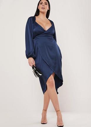 Плаття платье сукня святкова вечірня