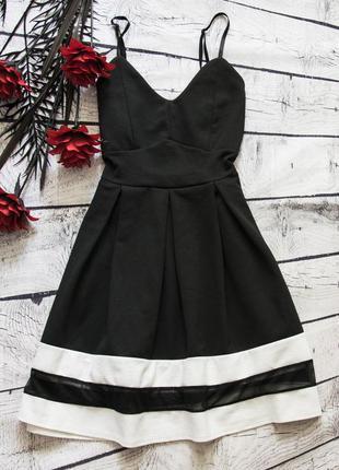 Стильное платье cameo rose