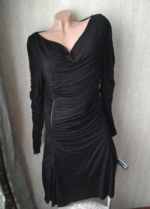 Стильное платье нарядное качественное бренд