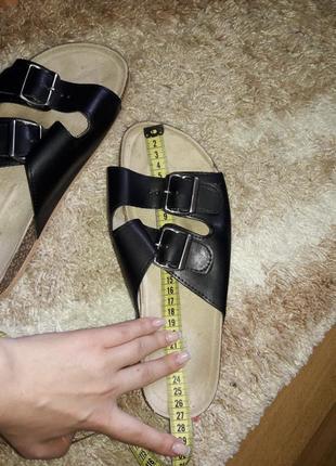 Ортопедические шлепки сланцы обувь тапки тапочки обувь10 фото