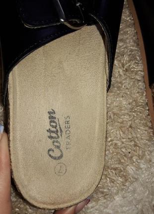 Ортопедические шлепки сланцы обувь тапки тапочки обувь9 фото