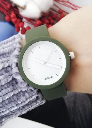 Часы-конструктор