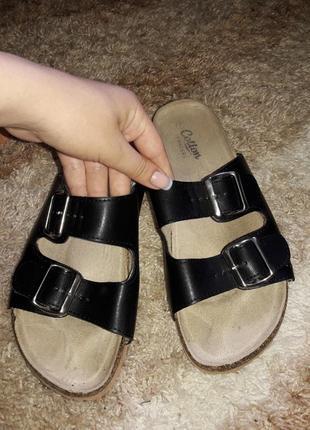Ортопедические шлепки сланцы обувь тапки тапочки обувь3 фото