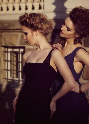 Ідеальне ажурне плаття pull&bear