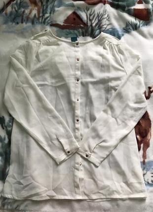 Блузка,рубашка.