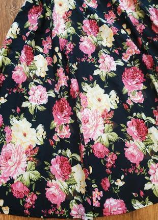 Красивое платье3 фото