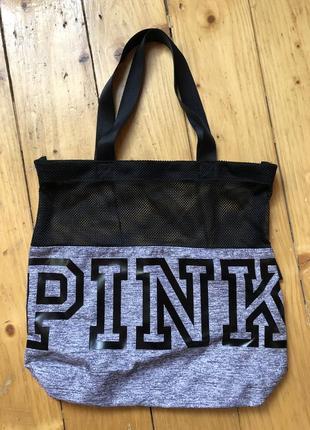 Стильная сумка шопер оригинал