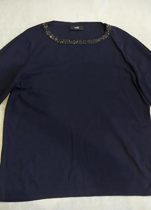 Кофта блуза wallis размер m/46 l/48