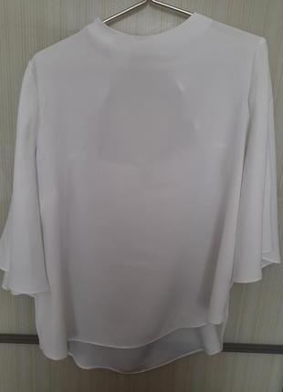 Блуза 46 англия