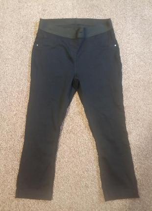 Штаны, брюки, капри, джеггинсы