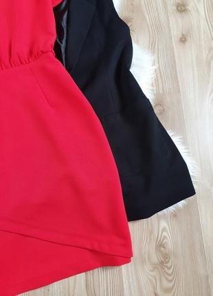 Шикарное, нарядное платье asos2 фото