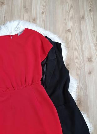 Шикарное, нарядное платье asos5 фото