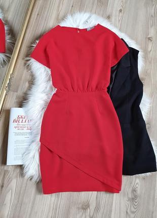 Шикарное, нарядное платье asos1 фото