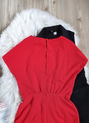 Шикарное, нарядное платье asos8 фото