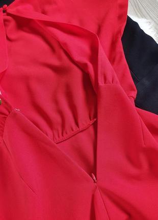 Шикарное, нарядное платье asos10 фото