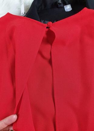 Шикарное, нарядное платье asos9 фото